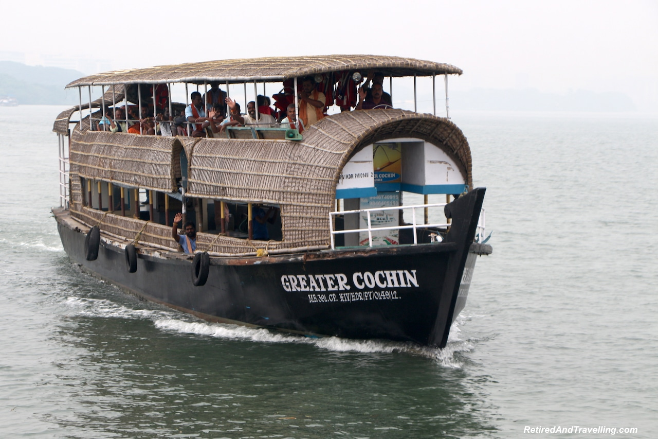 Harbour Tour - Walking Tour of Cochin India.jpg