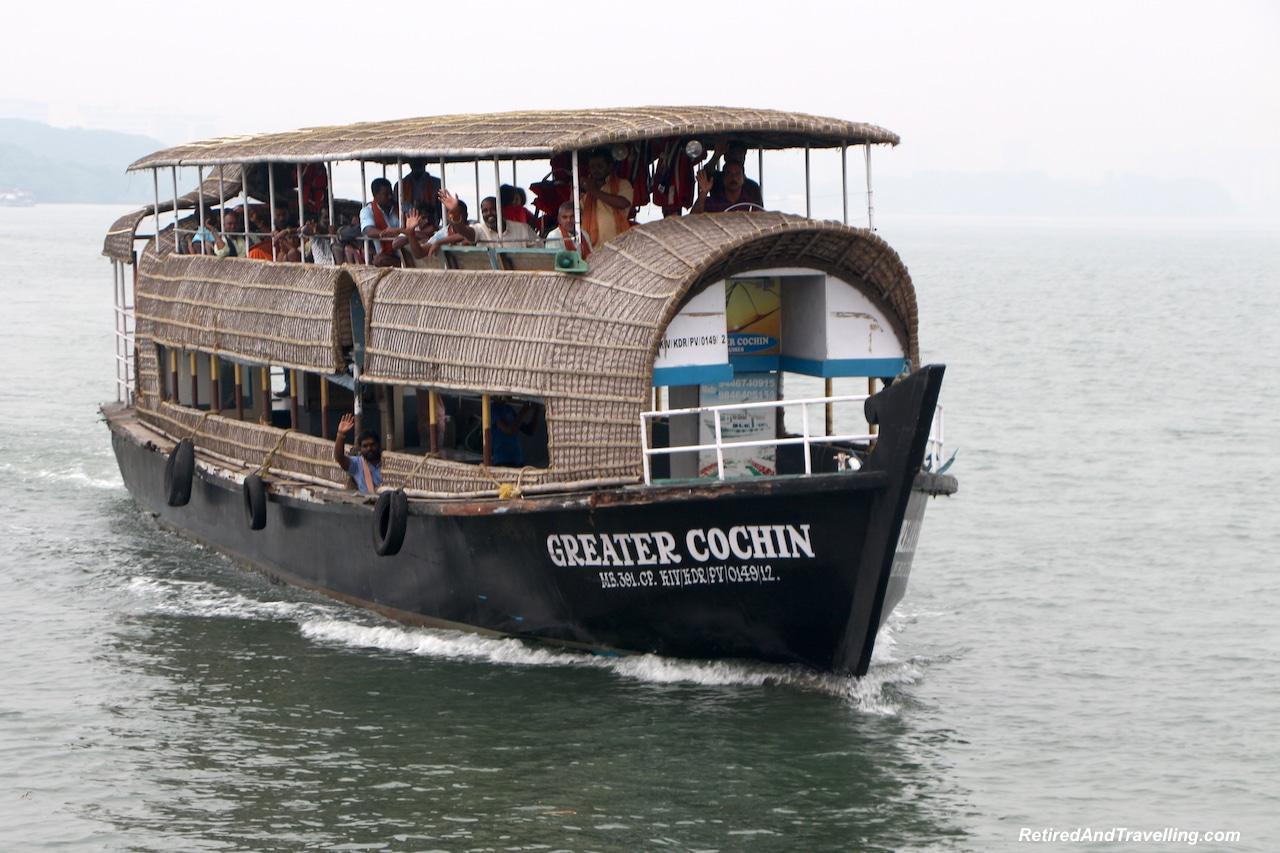 Harbour Tour - Walking Tour of Cochin India.jpg