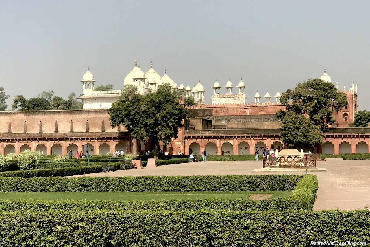 Diwan-I-Am View - Red Fort in Agra.jpg
