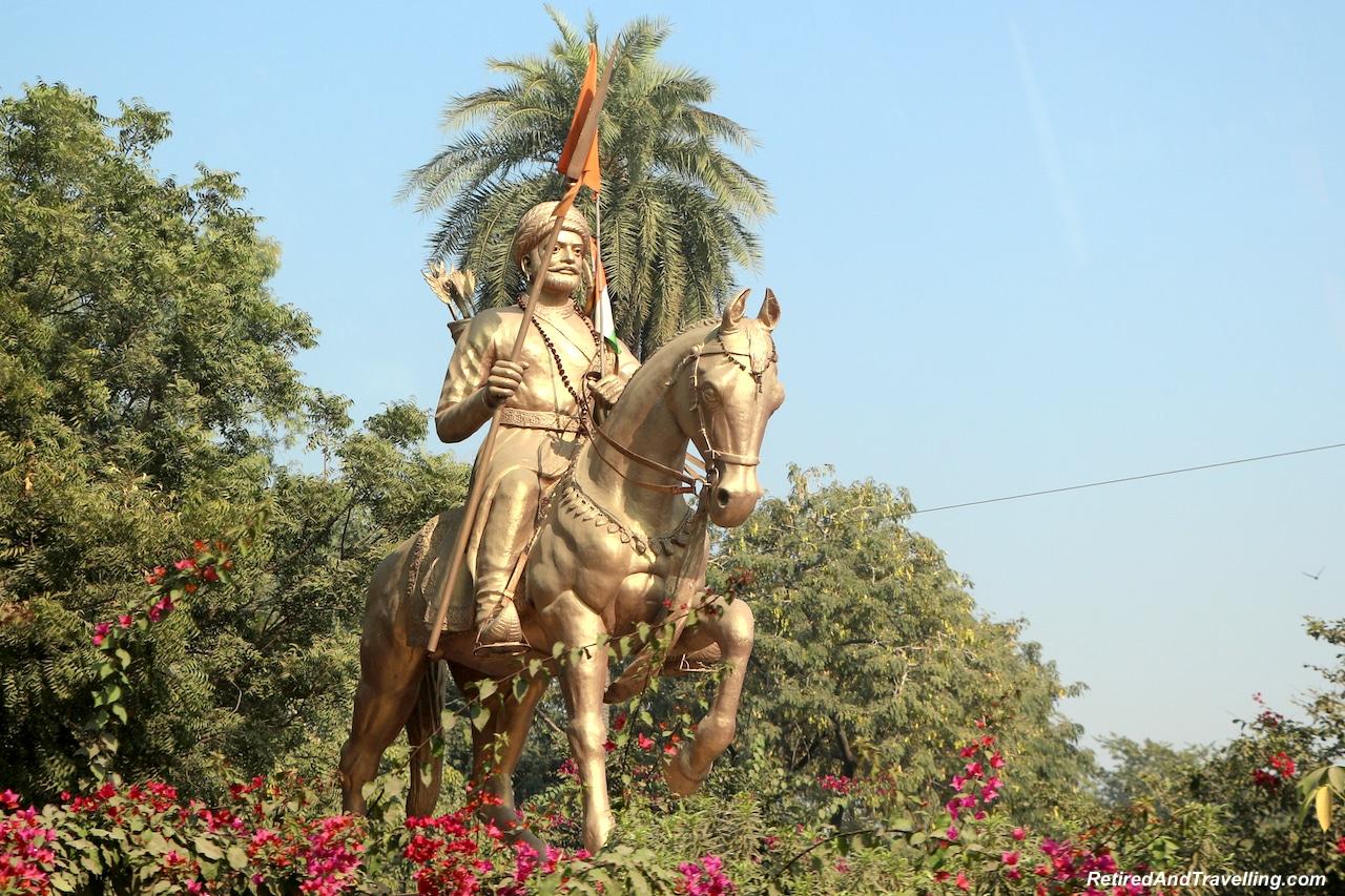 Images of Delhi - Delhi Drive to Explore Agra.jpg
