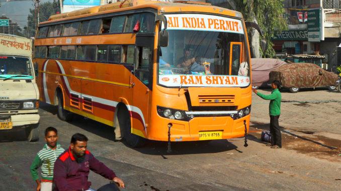 Delhi Drive to Explore Agra.jpg