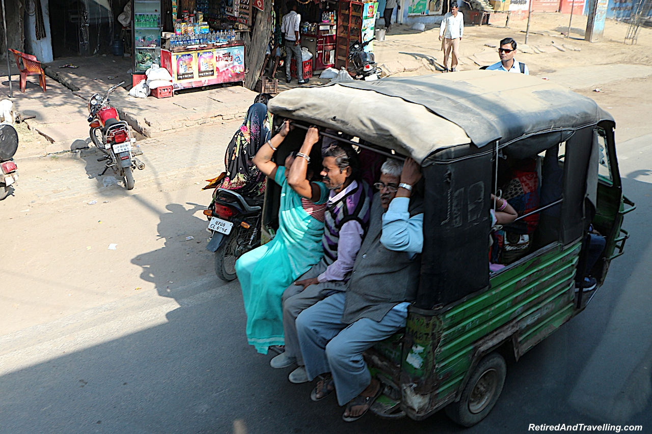 Images of Delhi - Delhi Drive to Explore Agra.jpg