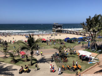 Enjoy The Beach in Durban.jpg