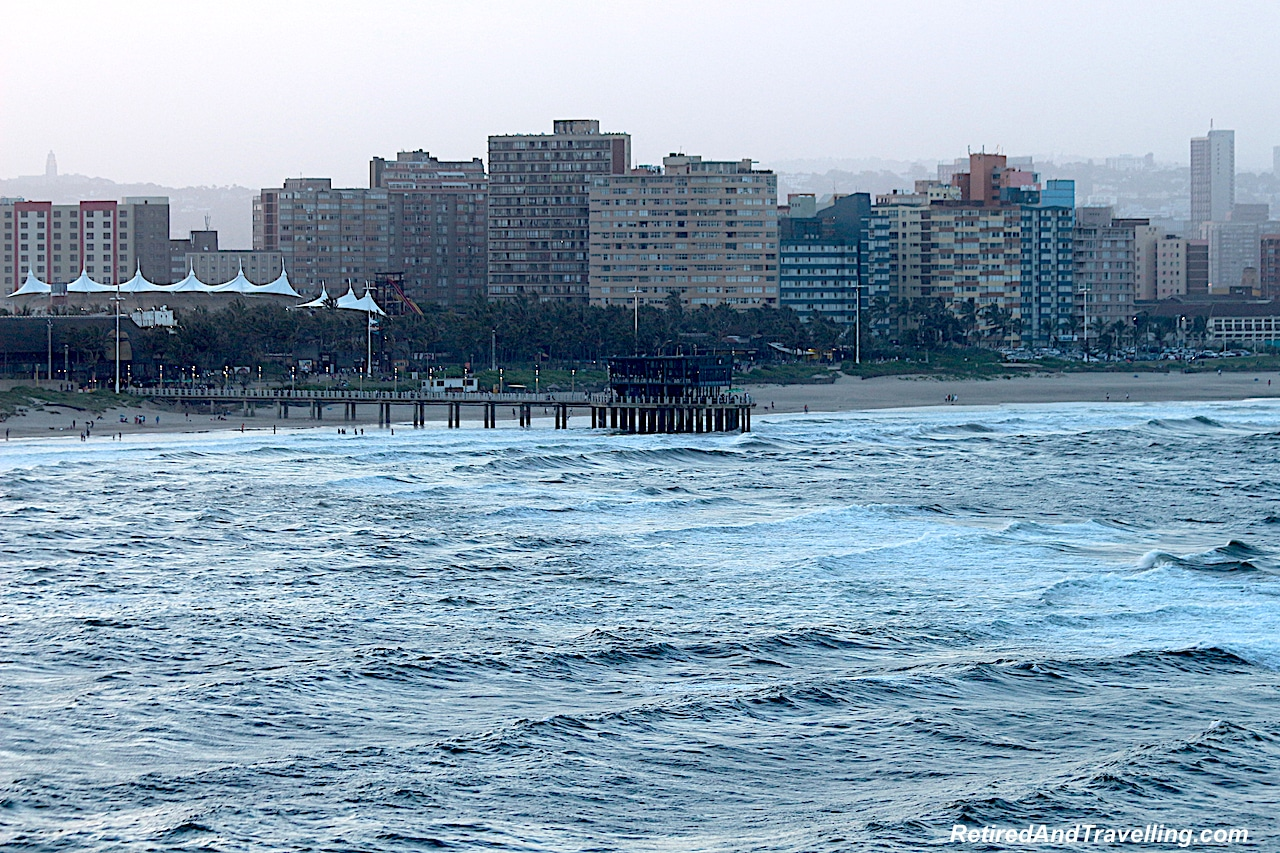 Durban Harbour - Enjoy The Beach in Durban.jpg
