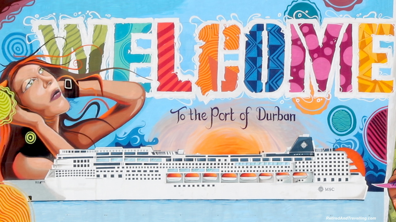Durban Port Welcome - Enjoy The Beach in Durban.jpg