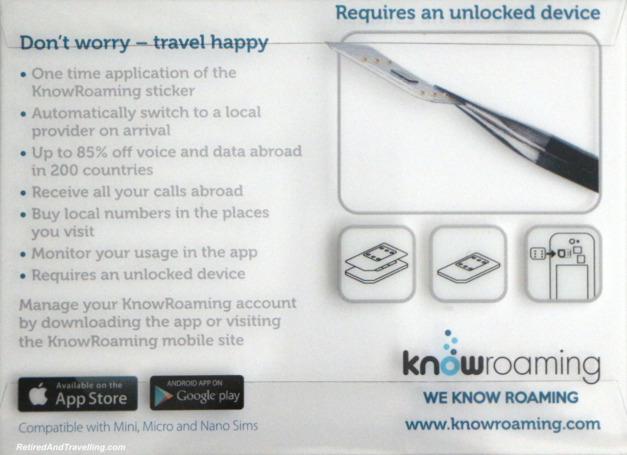 KnowRoaming SIMs to Stay Connected While Travelling.jpg