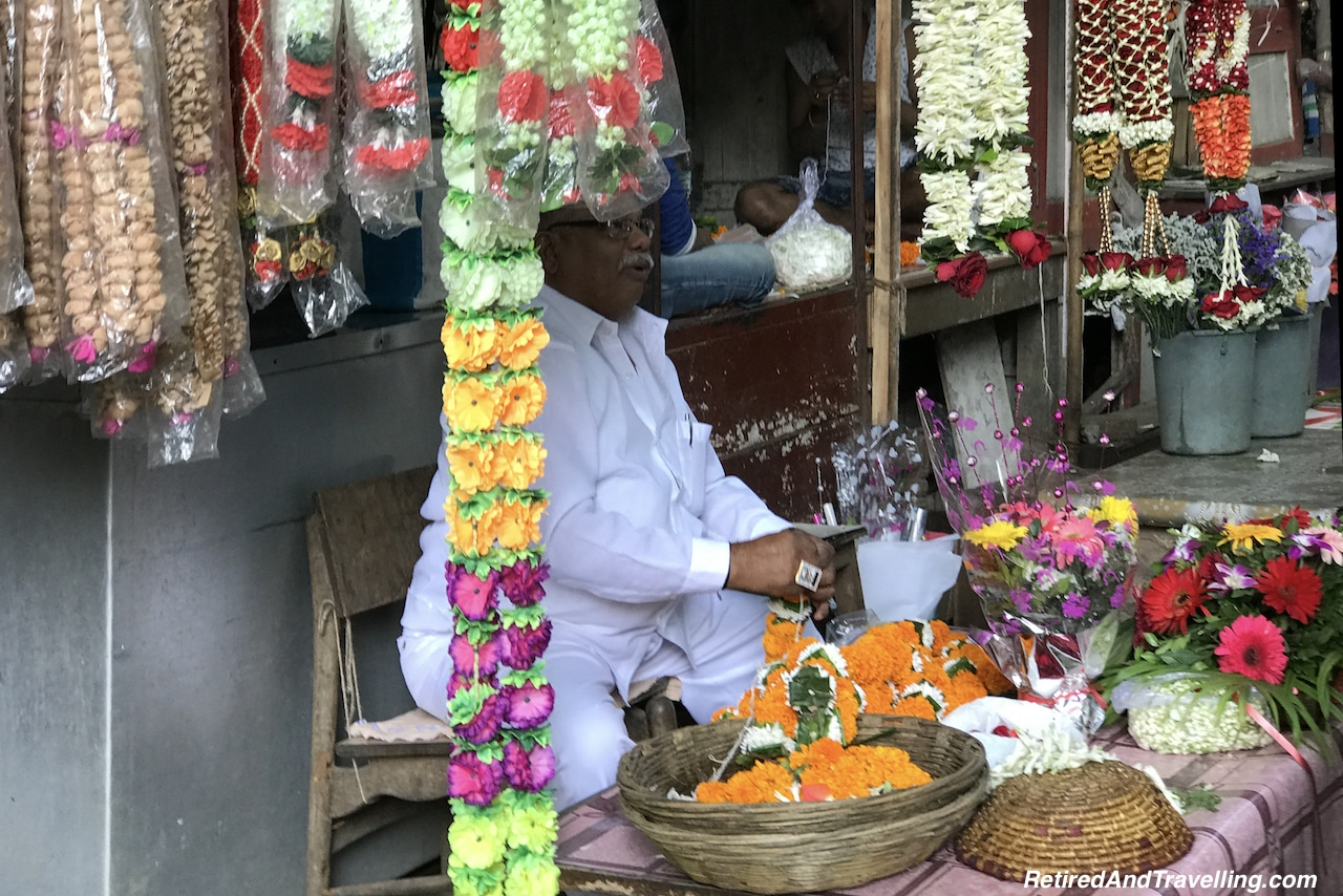 Mumbai Flower Markets - Religious Diversity on a Tour of Mumbai.jpg