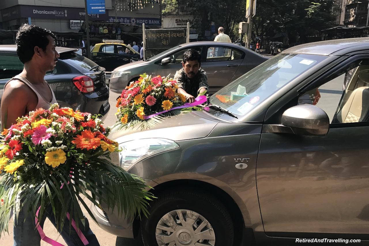 Mumbai Flower Markets - Religious Diversity on a Tour of Mumbai.jpg