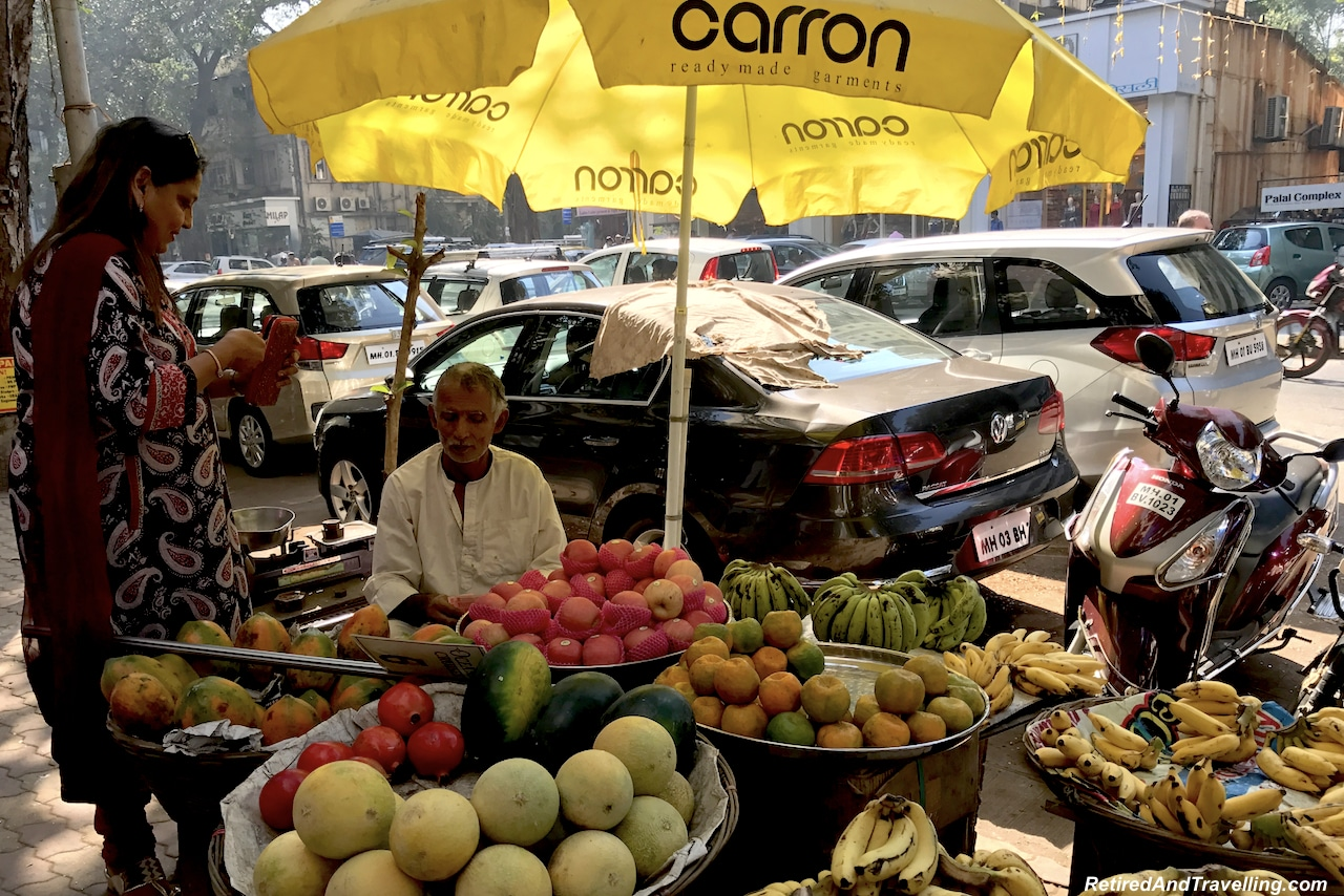 Mumbai Street Markets - Religious Diversity on a Tour of Mumbai.jpg