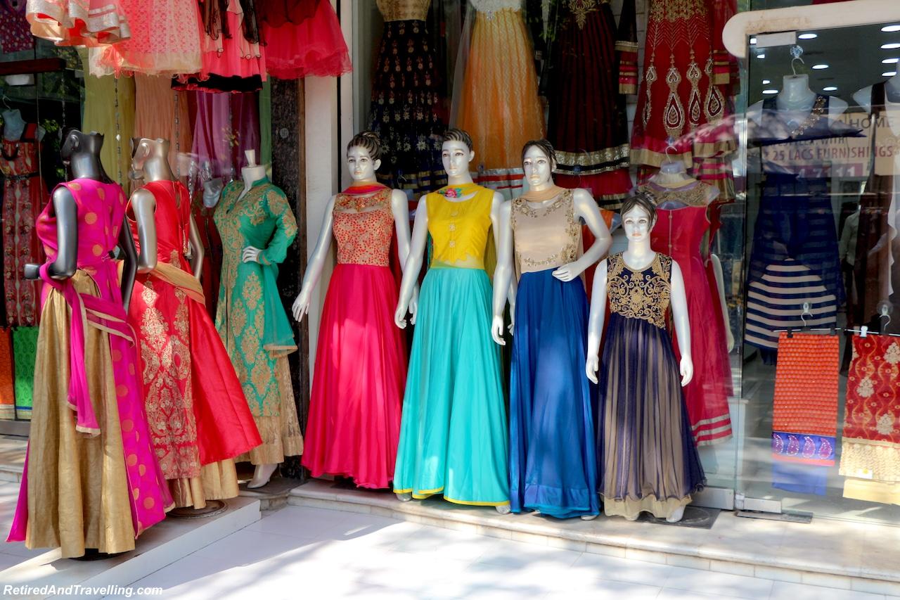 Mumbai Street Markets - Religious Diversity on a Tour of Mumbai.jpg