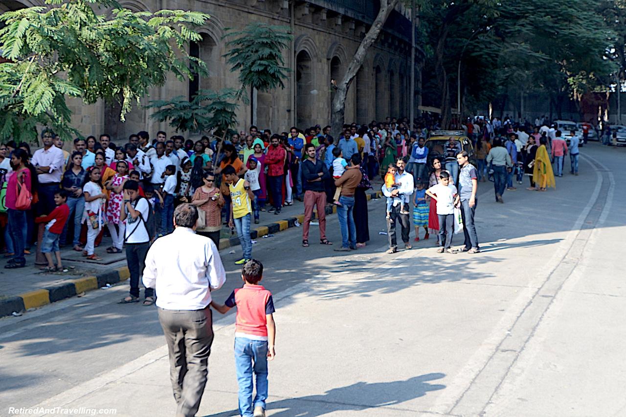 Mumbai Port - Religious Diversity on a Tour of Mumbai.jpg