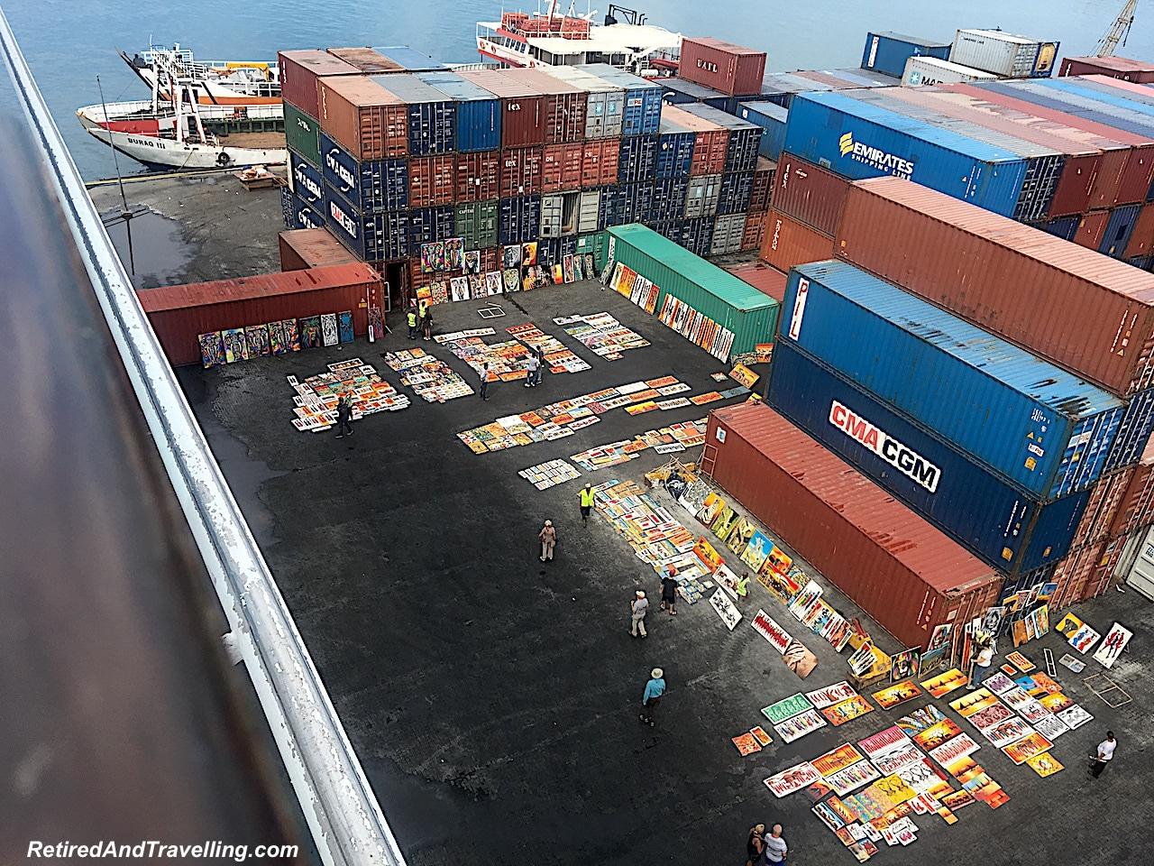 Mombasa Port - First Sight of African Animals.jpg