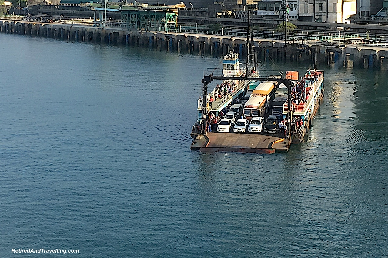 Mombasa Ferry - First Sight of African Animals.jpg
