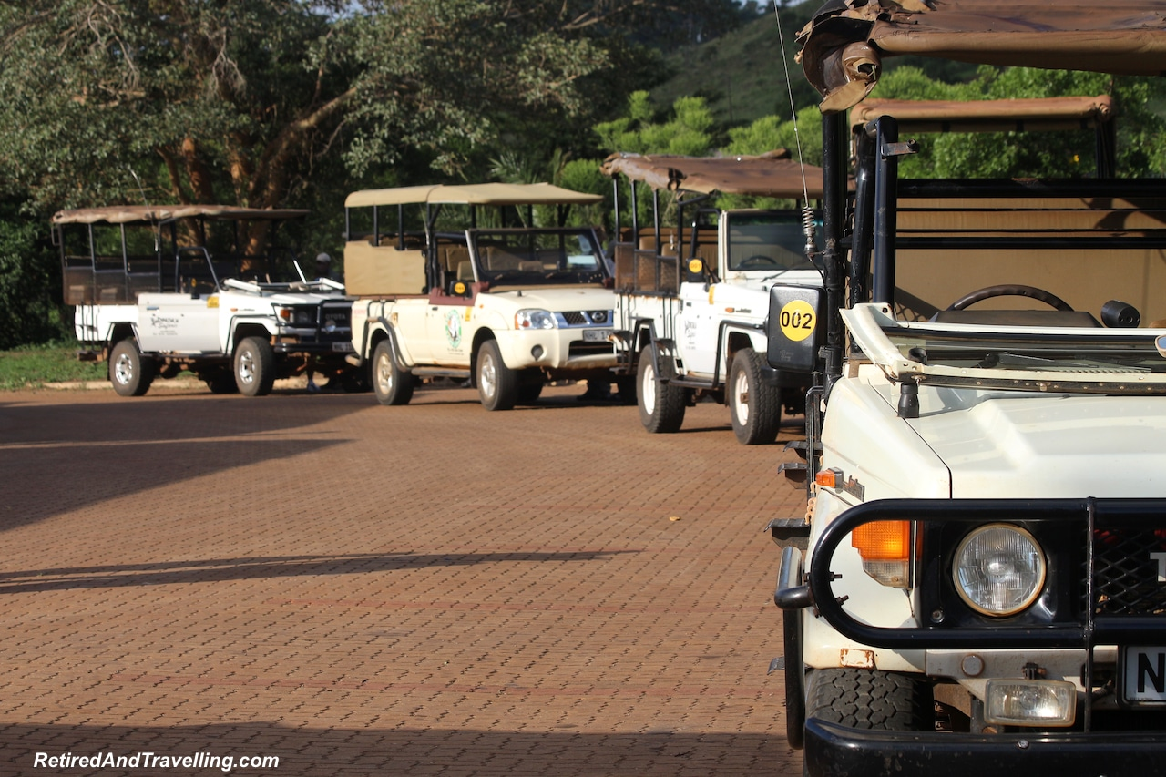 Hluhluwe Game Reserve - Big Five in South Africa.jpg