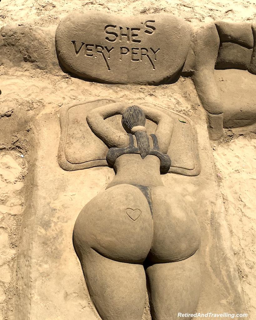 Durban Beach Sand Sculptures - Enjoy The Beach in Durban.jpg