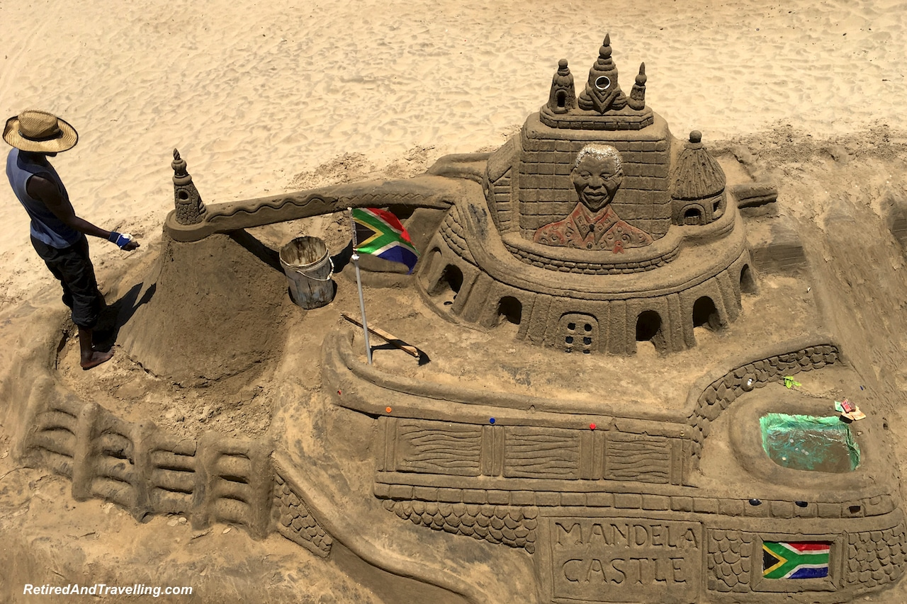 Durban Beach Sand Sculptures - Enjoy The Beach in Durban.jpg