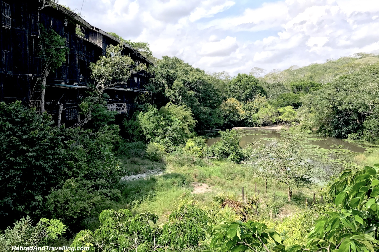 Shimba Hills Lodge - First Sight of African Animals.jpg