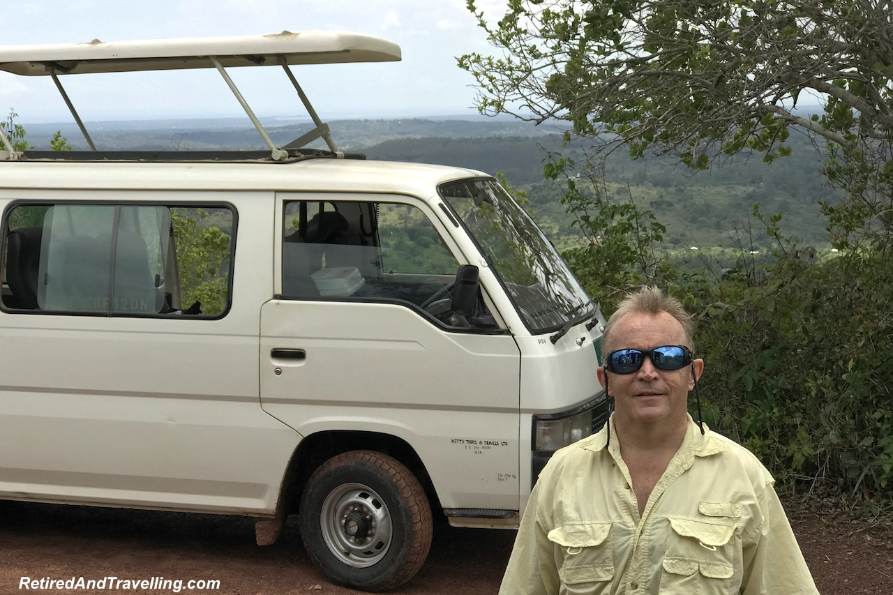 The Viewpoint at Shimba Hills - First Sight of African Animals.jpg