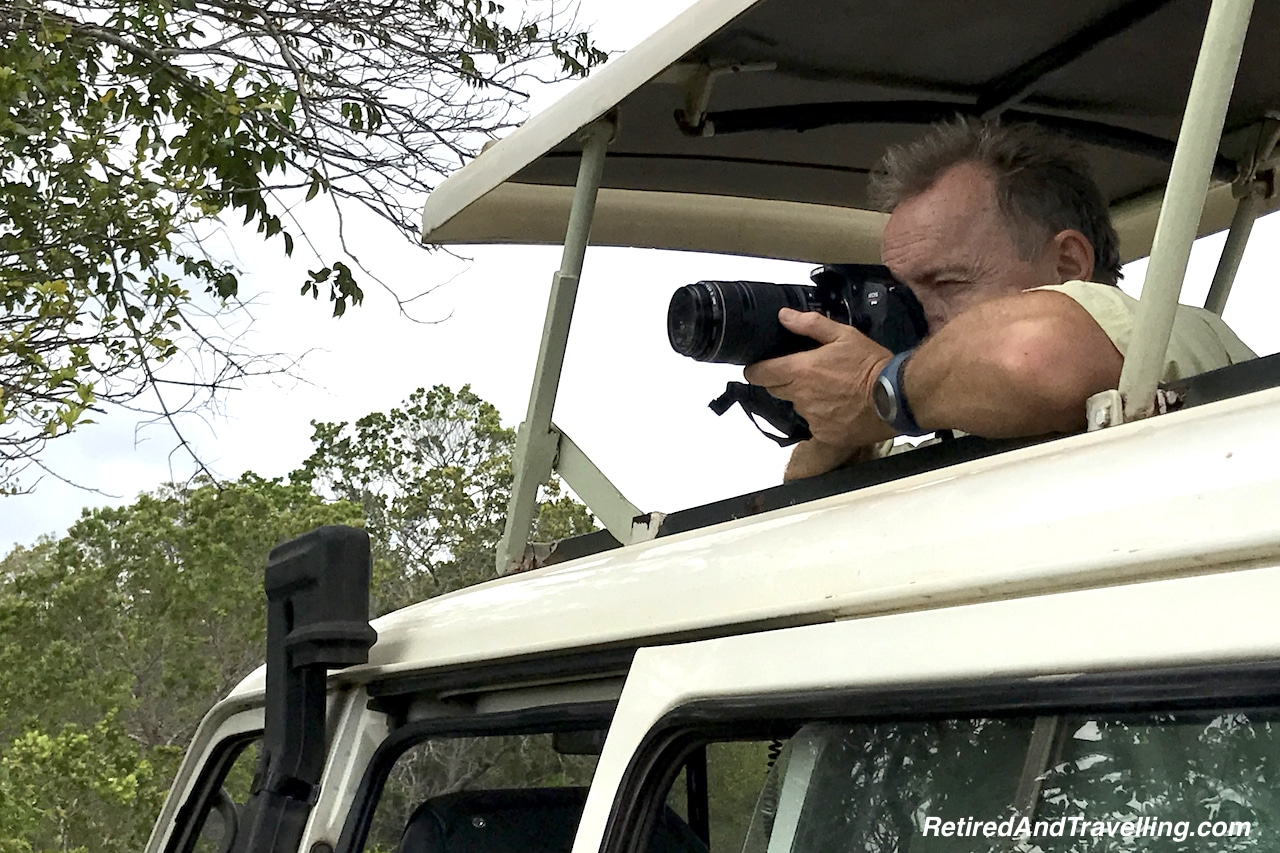 Looking for Animals in Shimba Hills - First Sight of African Animals.jpg