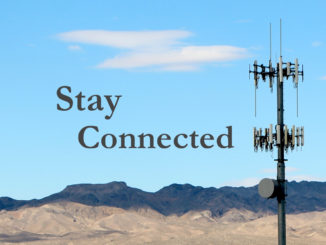 Stay Connected While Travelling.jpg