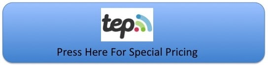 TEP Wireless to Stay Connected While Travelling.jpg