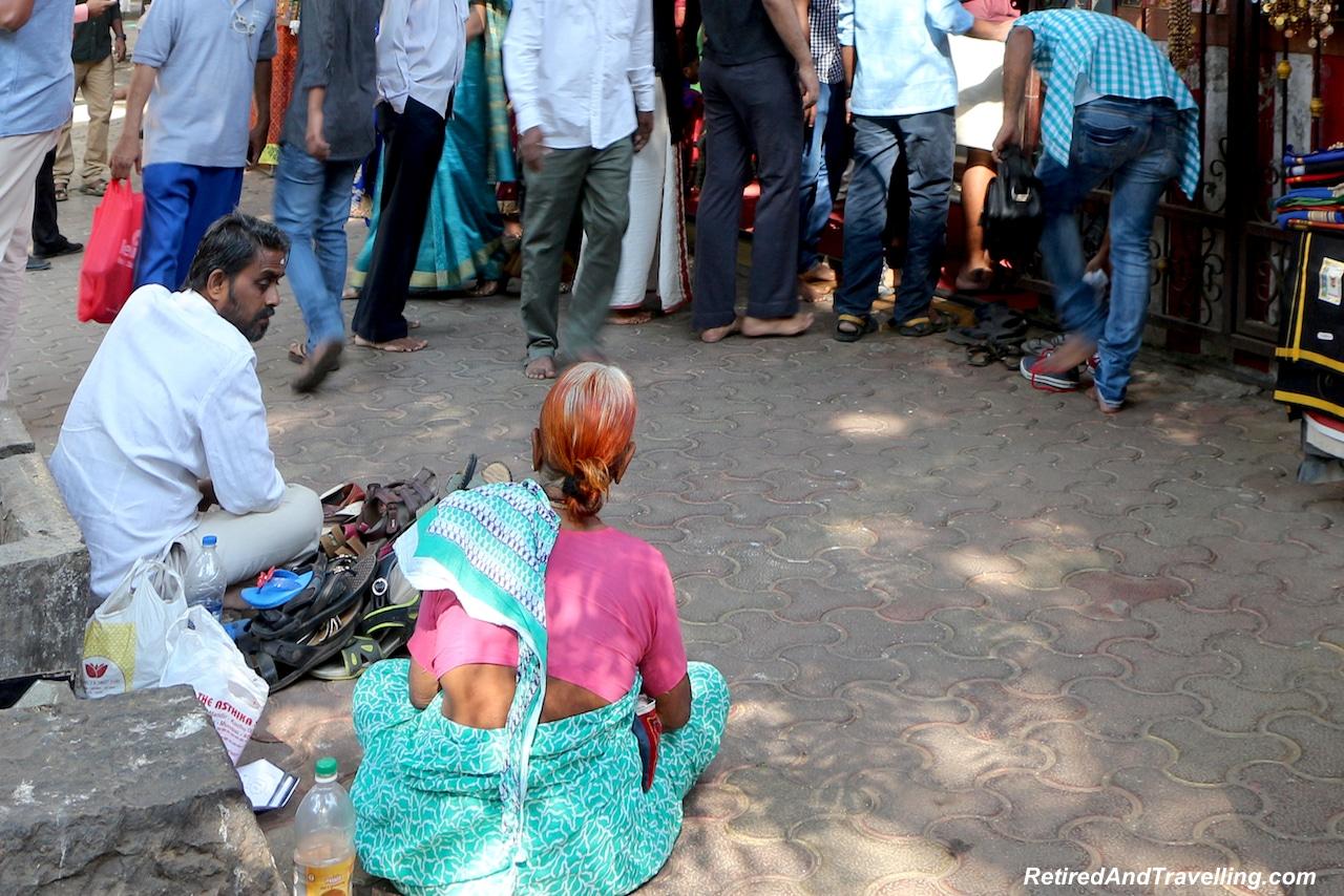 Mumbai Guruvayur and Ram Temple - Religious Diversity on a Tour of Mumbai.jpg