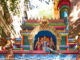 Religious Diversity on a Tour of Mumbai.jpg