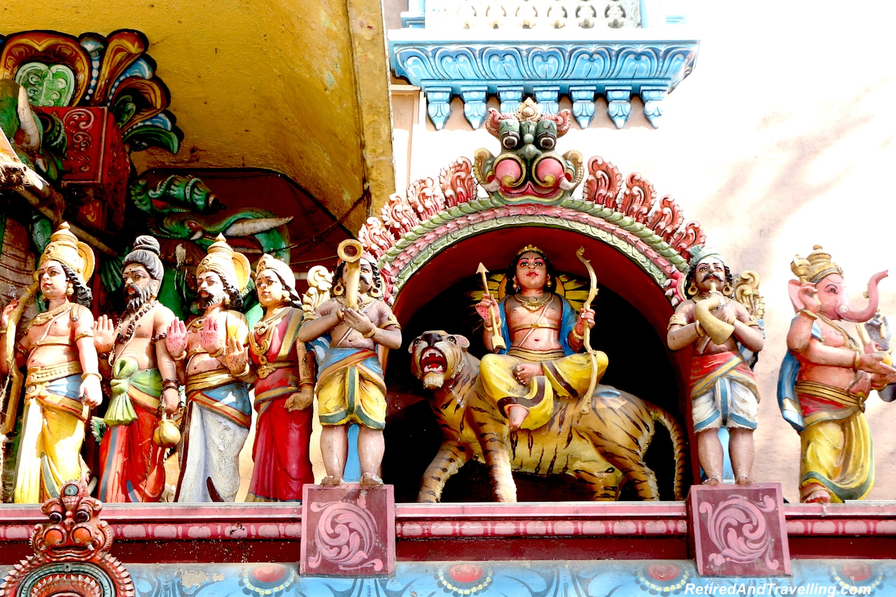 Mumbai Guruvayur and Ram Temple - Religious Diversity on a Tour of Mumbai.jpg