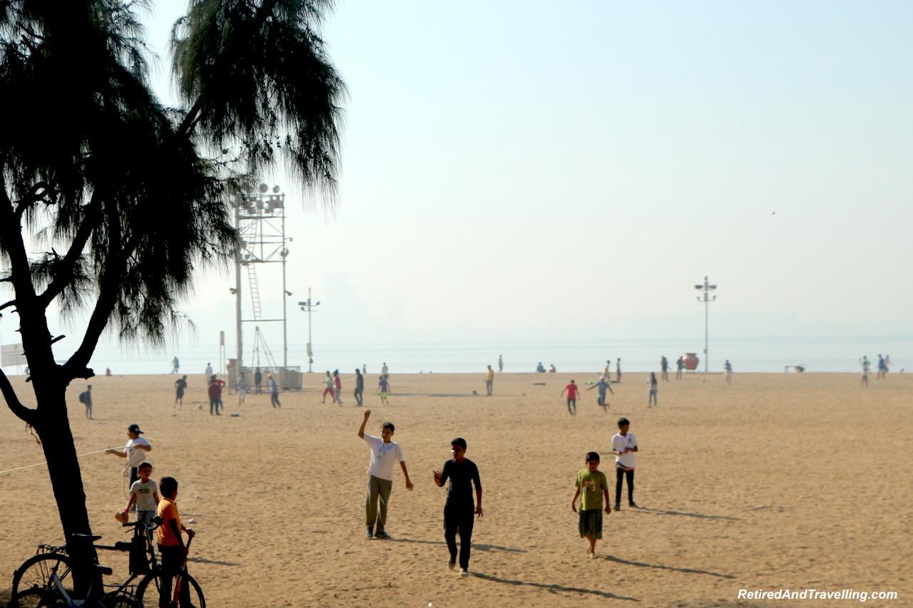 Mumbai Waterfront - Religious Diversity on a Tour of Mumbai.jpg
