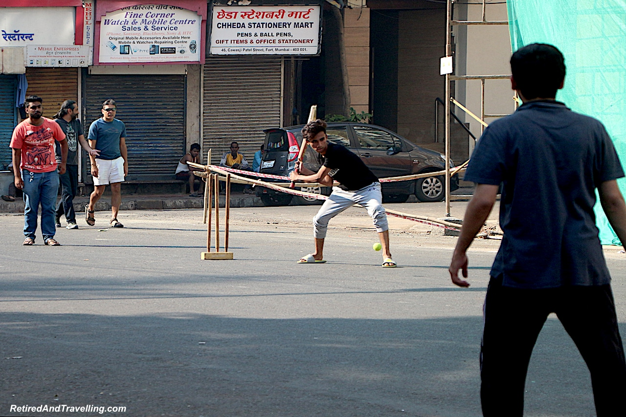 Mumbai Cricket - Religious Diversity on a Tour of Mumbai.jpg