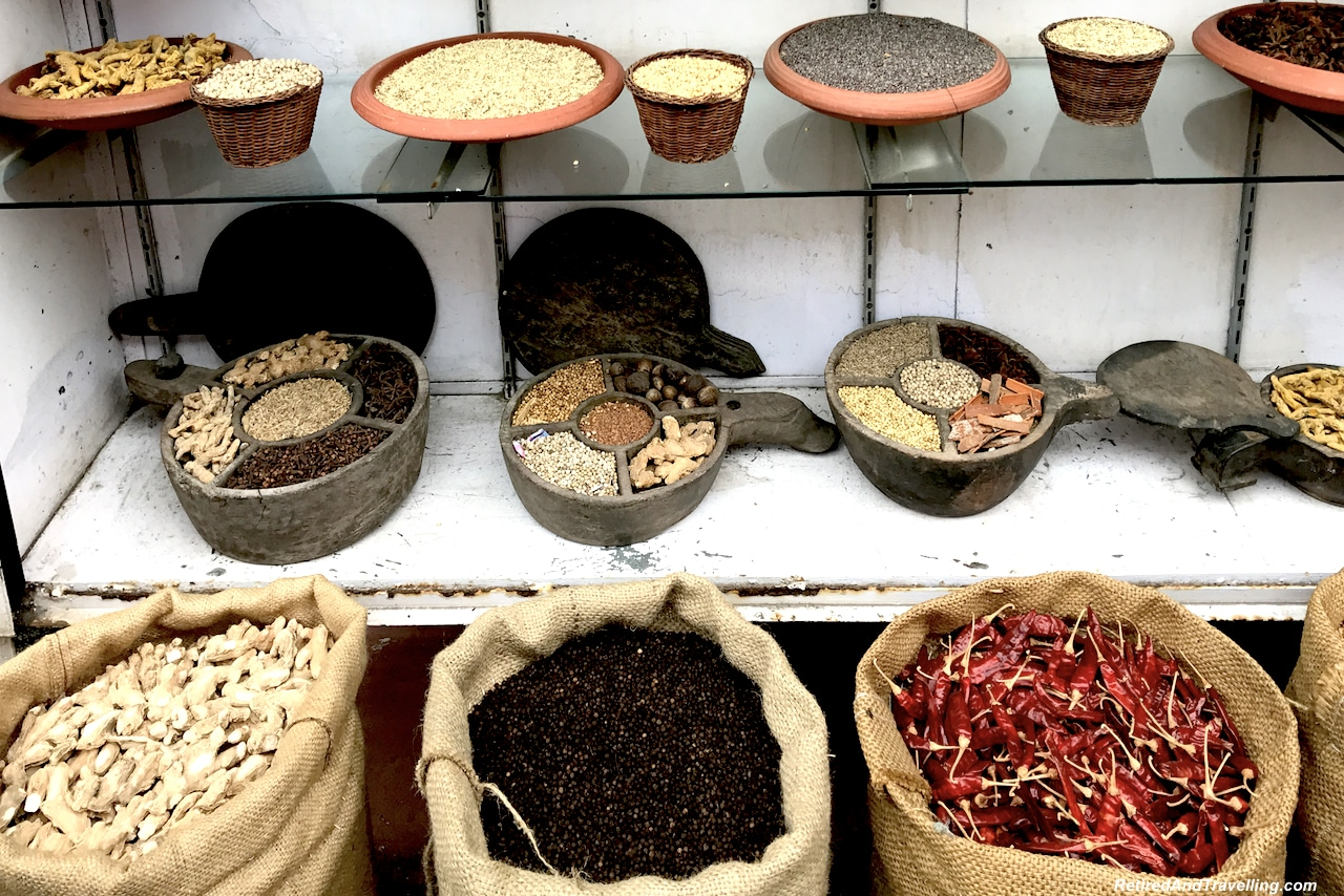 Street Spice Markets - Walking Tour of Cochin India.jpg
