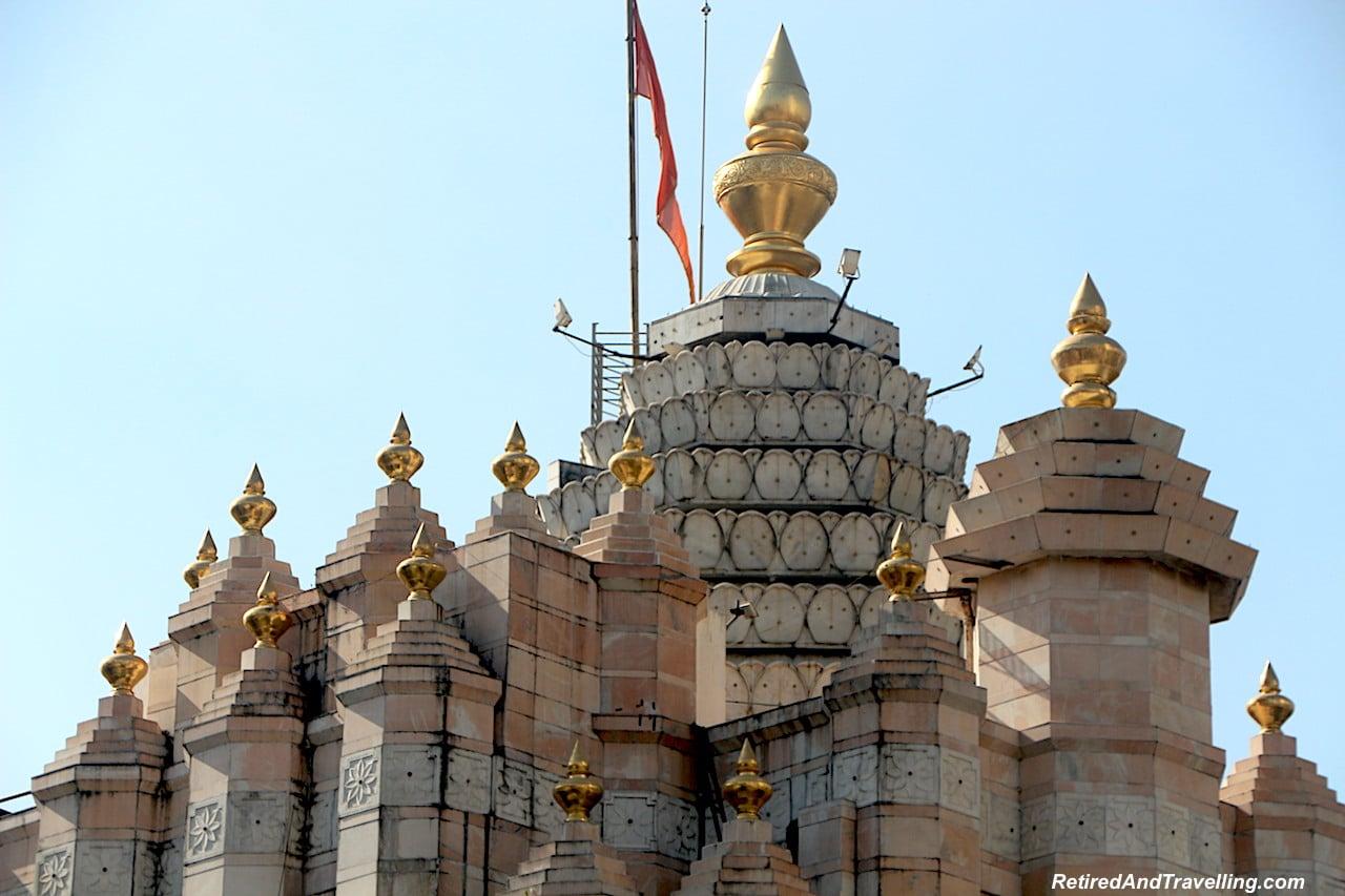 Mumbai Gneish Temple - Religious Diversity on a Tour of Mumbai.jpg