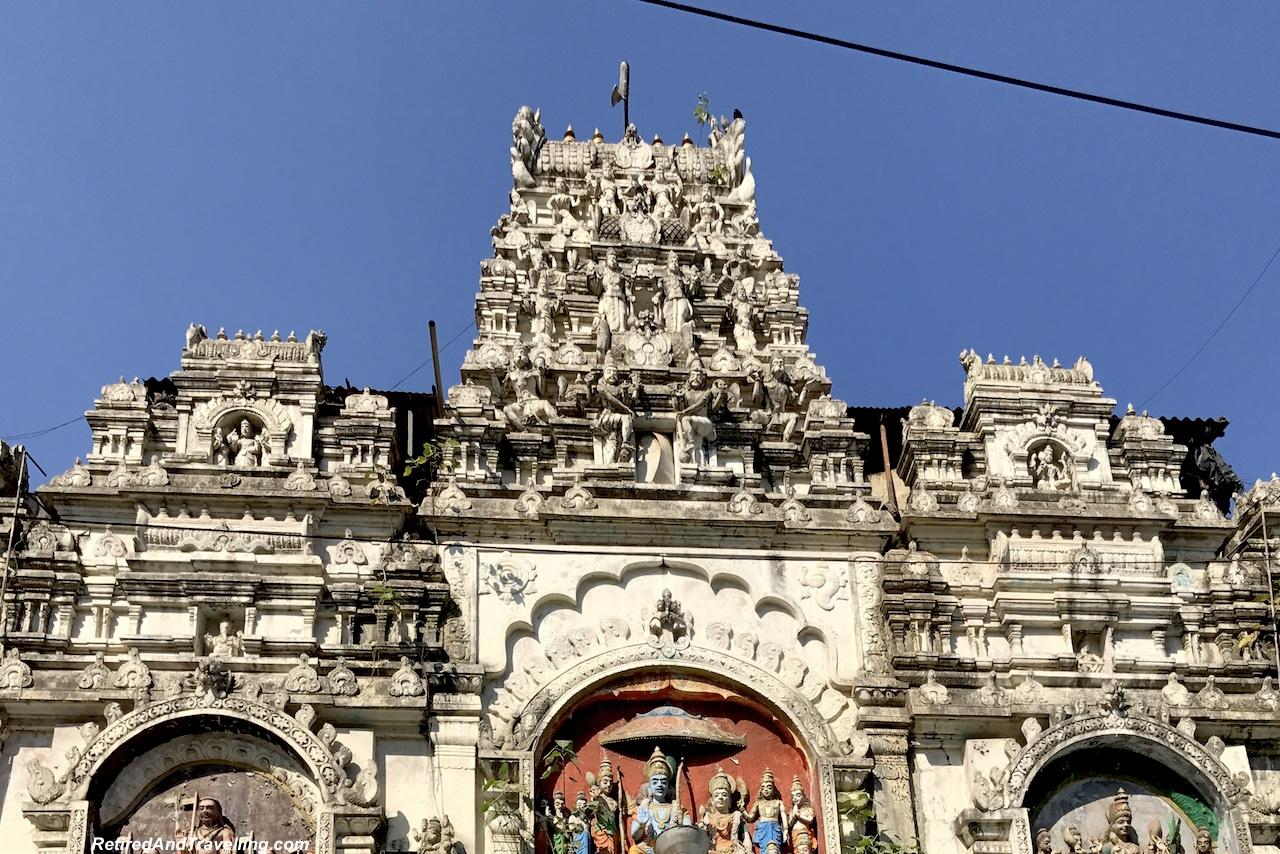 Mumbai South Indian Bhajana Samaj Mandir Temple - Religious Diversity on a Tour of Mumbai.jpg