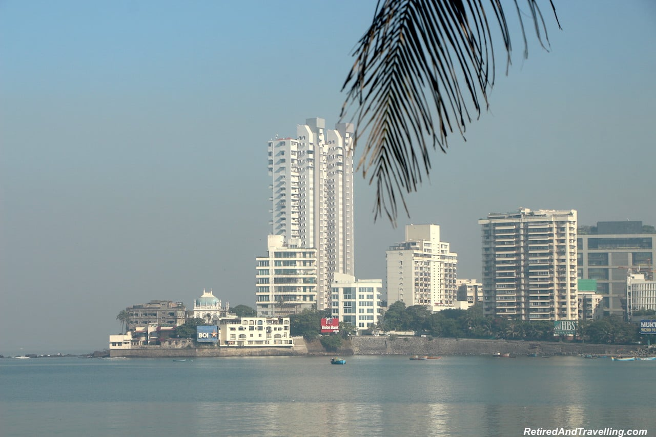 Mumbai Waterfront - Religious Diversity on a Tour of Mumbai.jpg