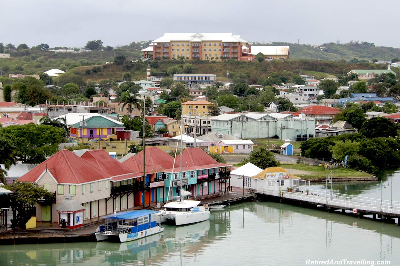St John's Port - Colourful Antigua.jpg