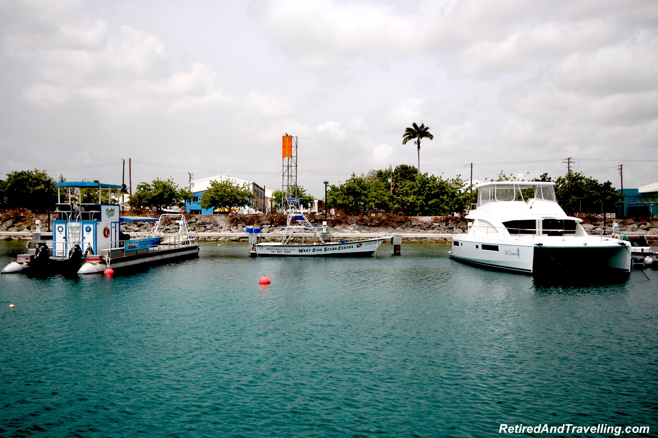 Diving Boats - Submarine Ride in Barbados.jpg