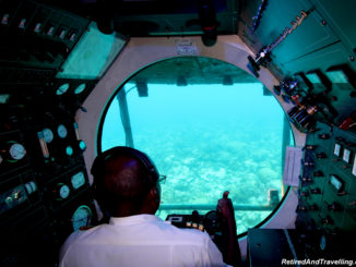 Submarine Ride in Barbados.jpg