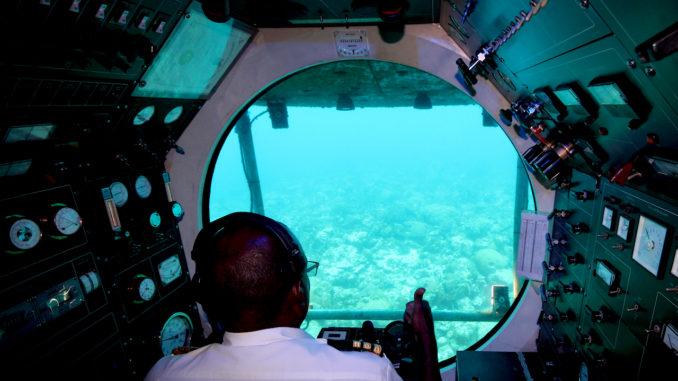 Submarine Ride in Barbados.jpg