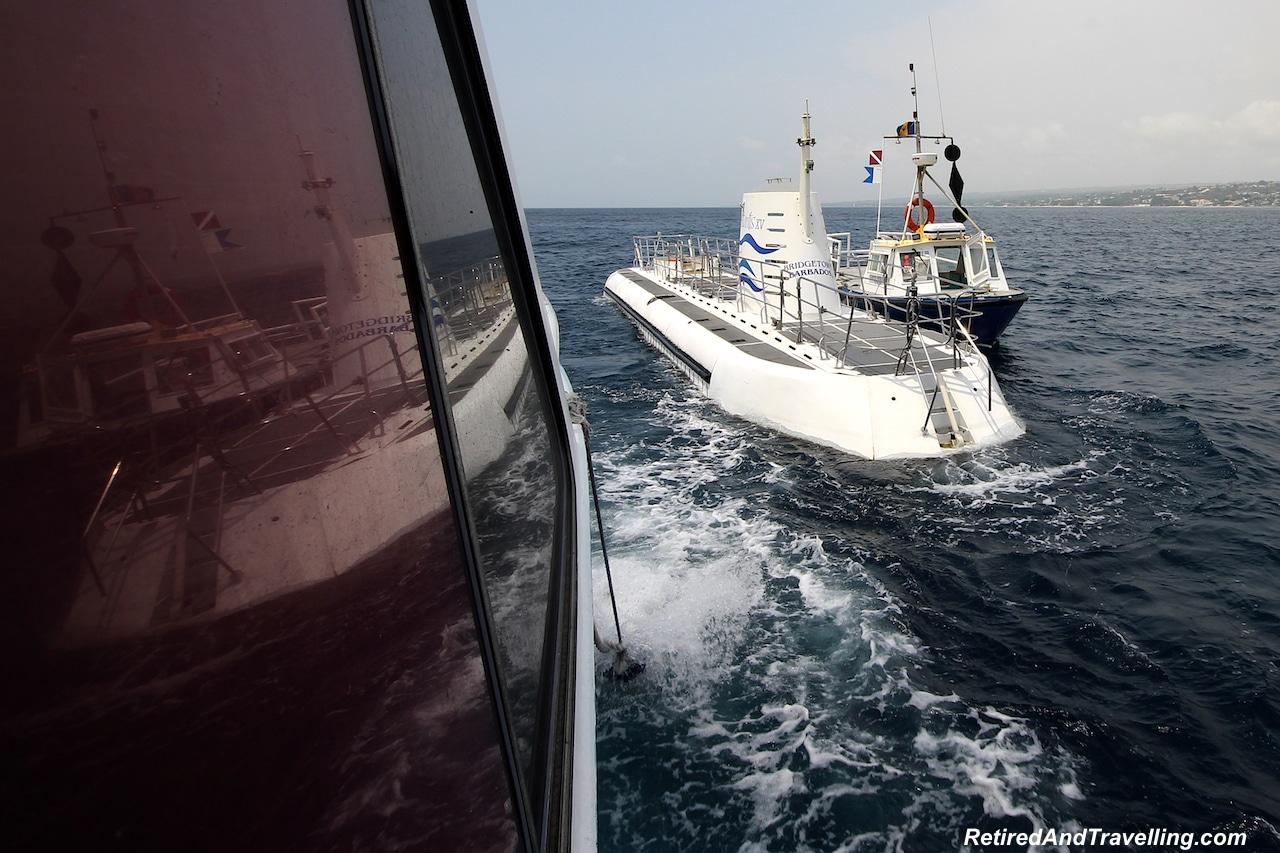 Atlantis Submarine - Submarine Ride in Barbados.jpg