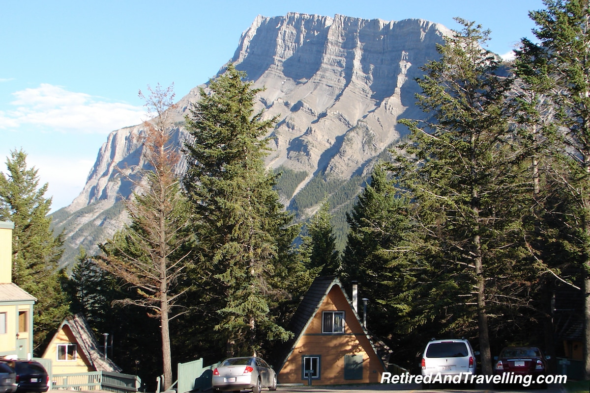 Banff Scenery - National Parks trip.jpg