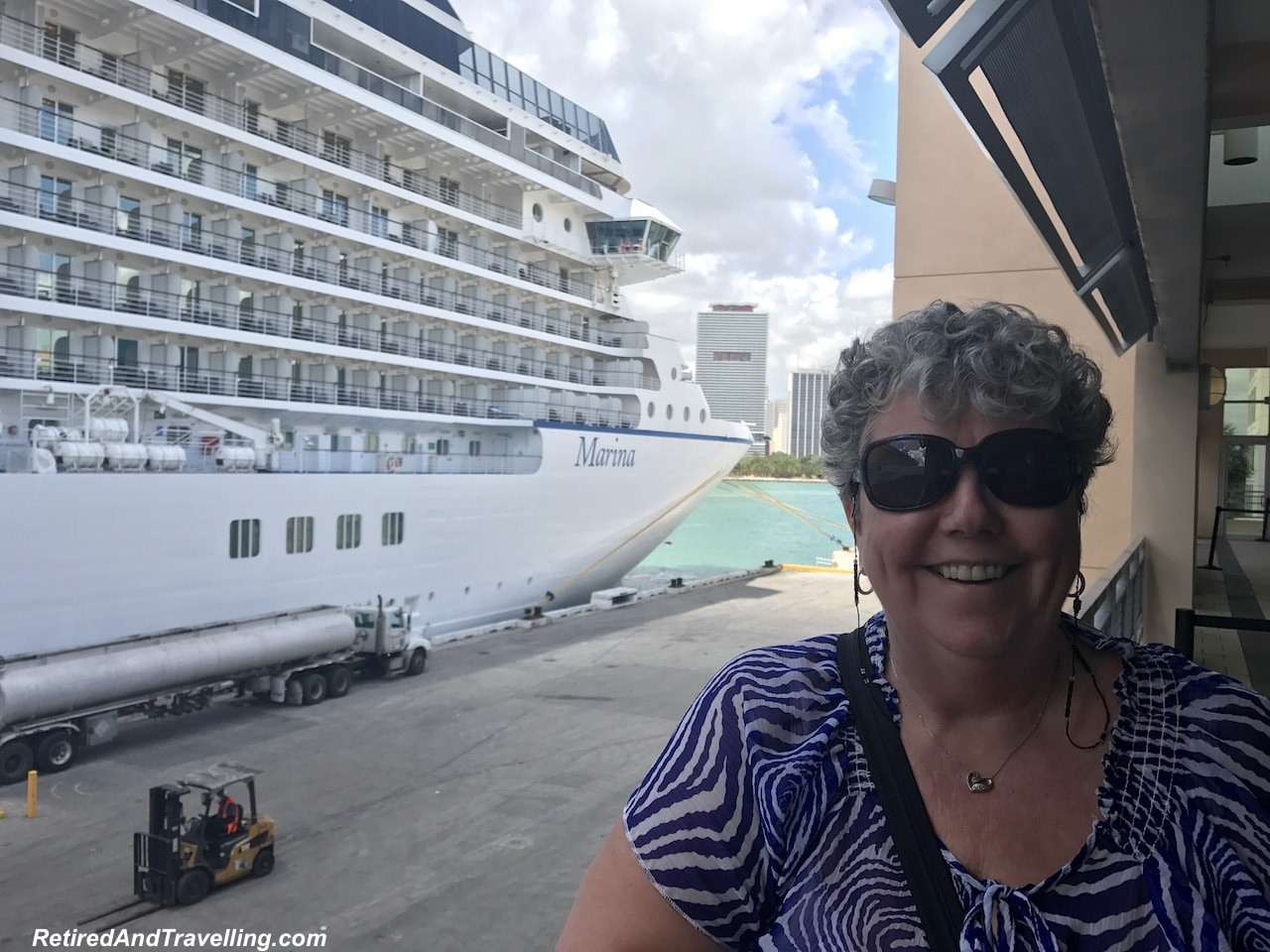 Boarding Oceania Cruises Ship in Miami.jpg