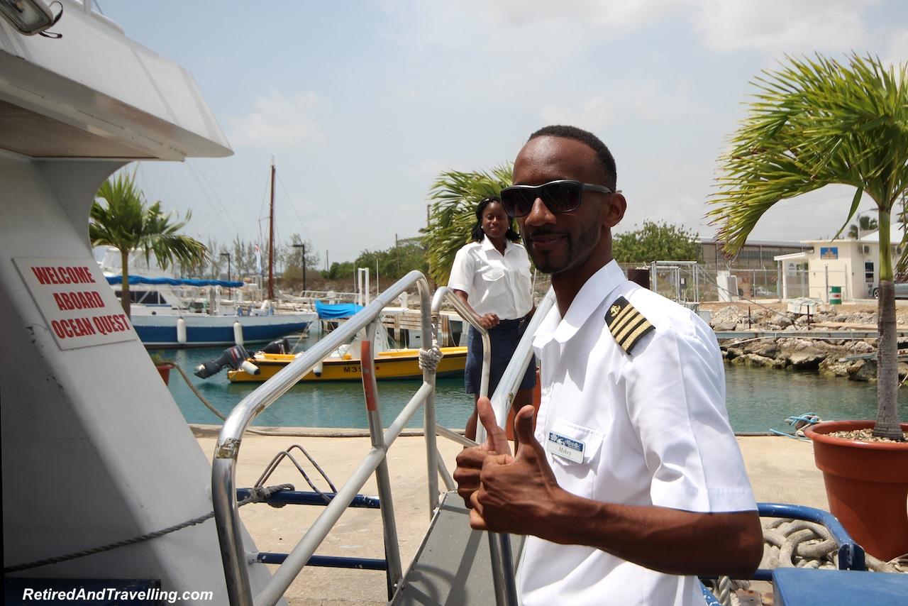 Atlantis Submarine Crew - Submarine Ride in Barbados.jpg