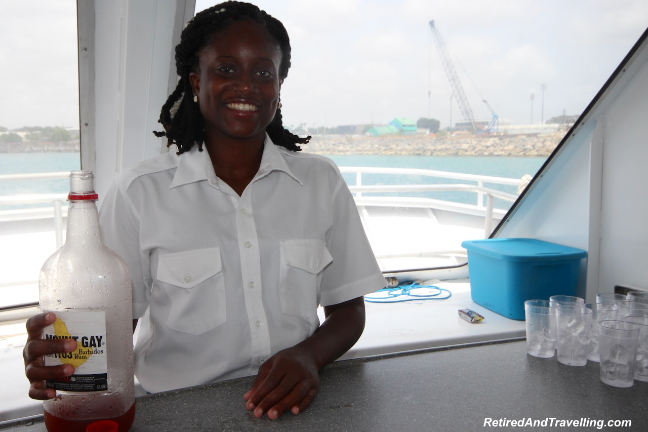 Atlantis Submarine Rum Punch Finish - Submarine Ride in Barbados.jpg
