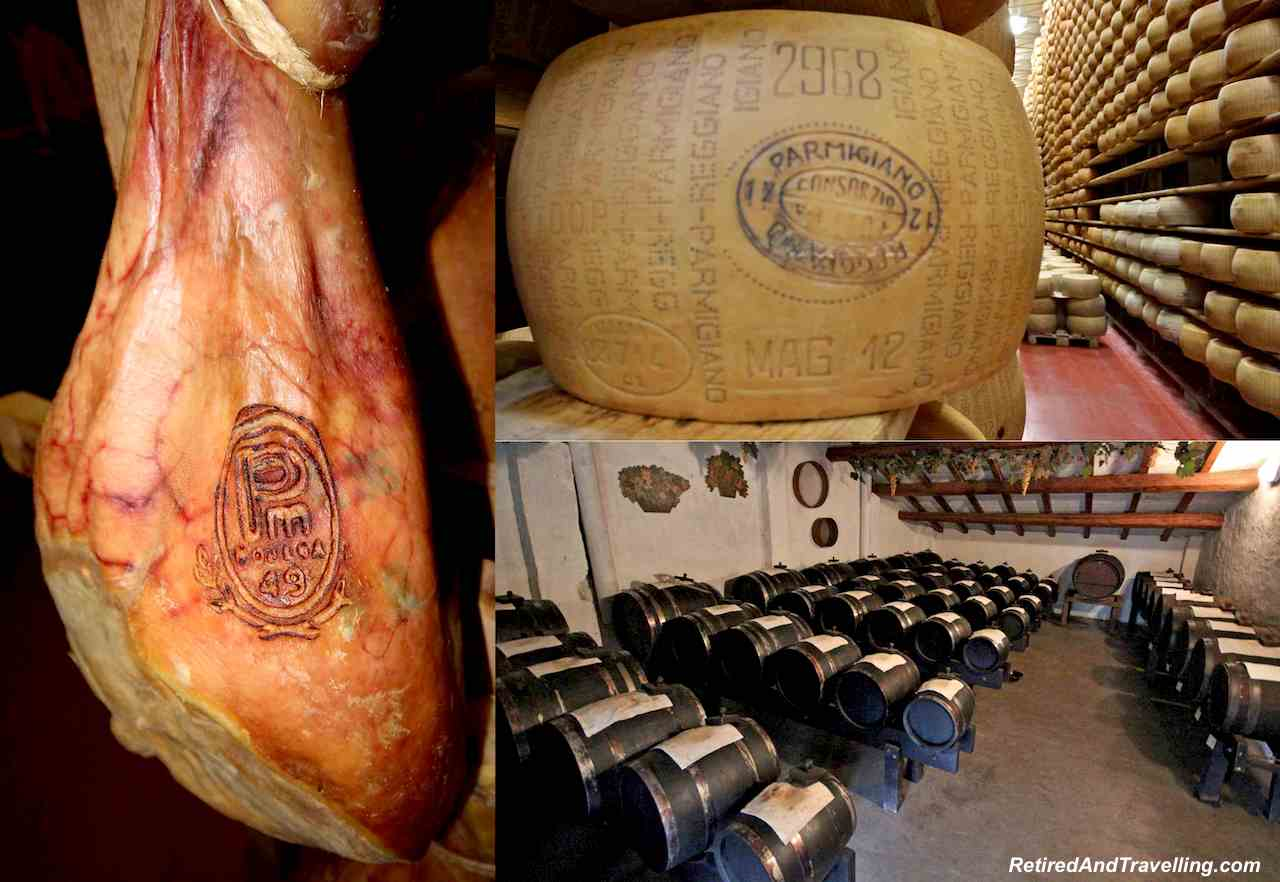 Bologna Food - Off The Beaten Path In Italy.jpg