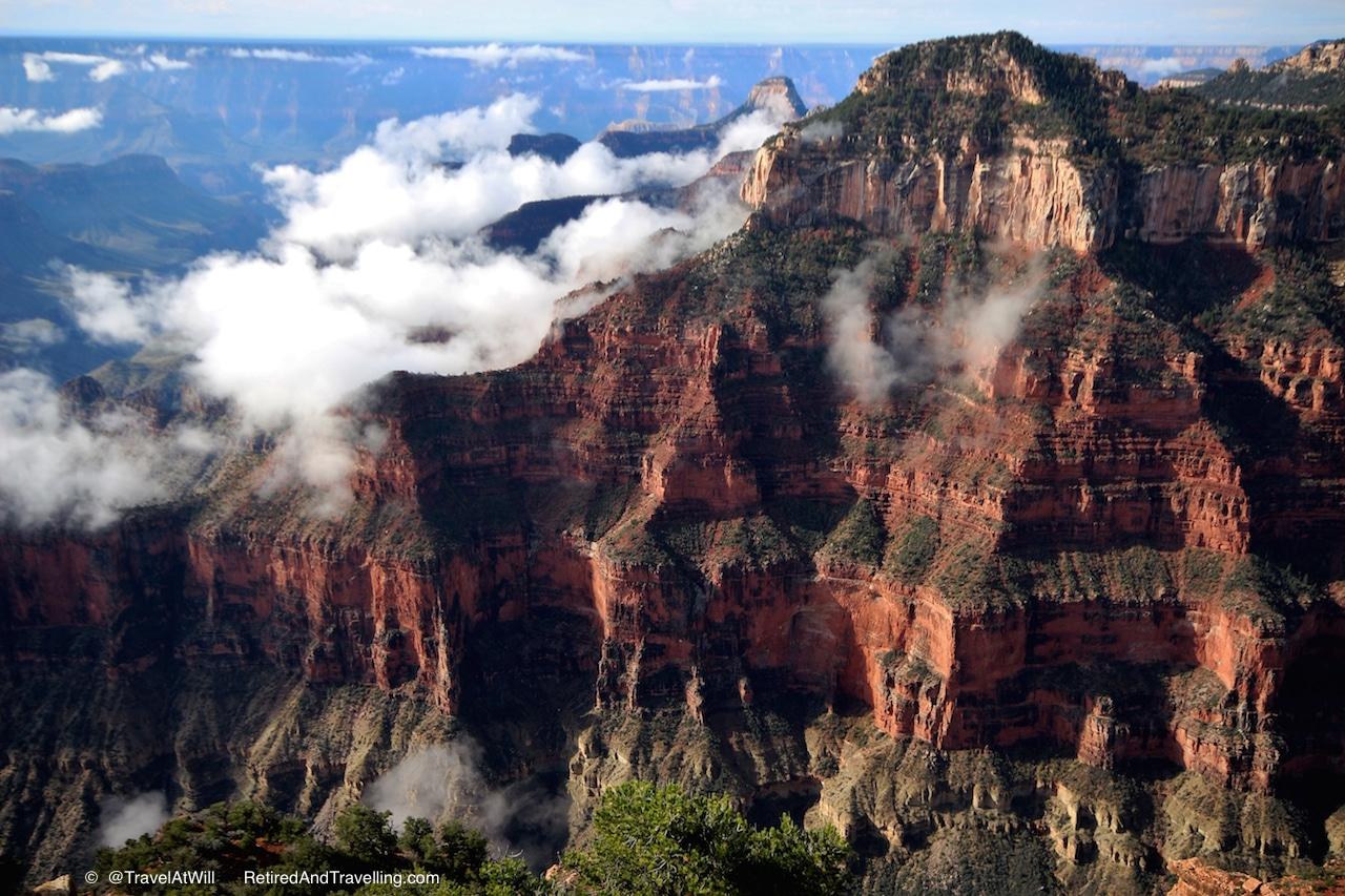 Grand Canyon North Rim - National Parks trip.jpg