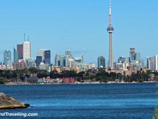 Things To Do When Visiting Toronto.jpg