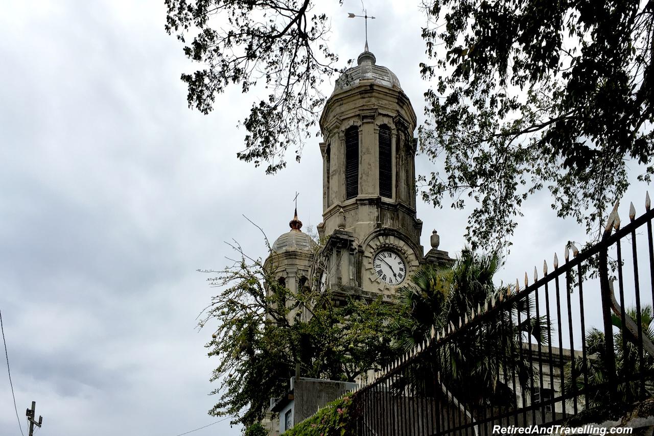 St John's Cathedral - Colourful Antigua.jpg
