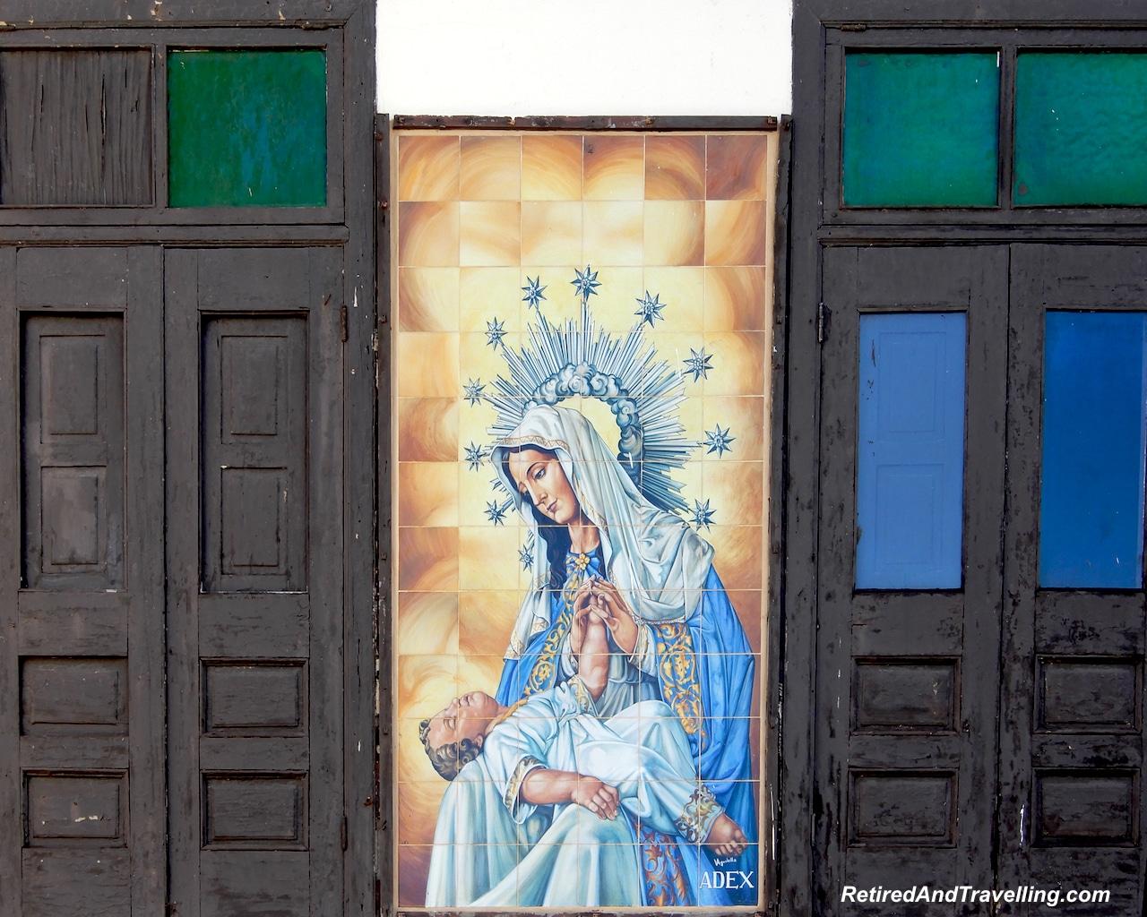 Catedral de San Juan - Walking in San Juan.jpg
