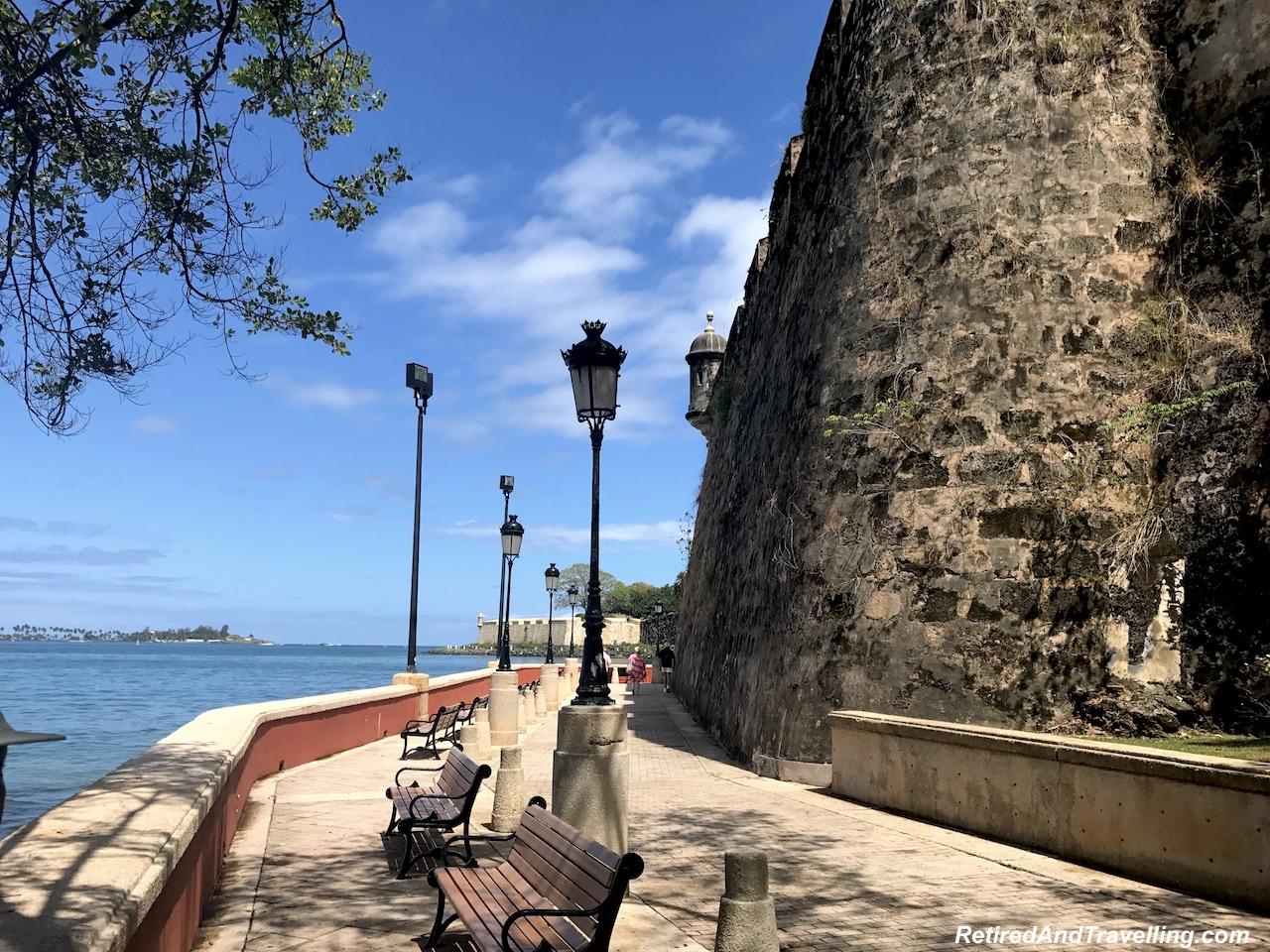 Paseo de la Princesa Walkway - Walking in San Juan.jpg