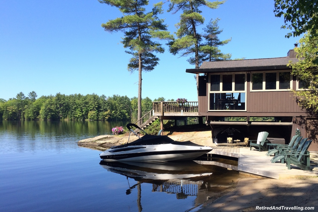Cottage Country - Things To Do When Visiting Toronto.jpg